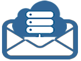 Free Email Hosting Service